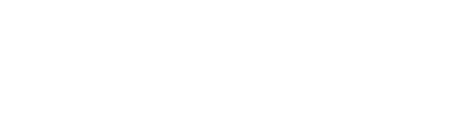 "What does going ""long"" and ""short"" mean? Going ""long"" is when a trader buys a currency expecting the value to rise. This is also called opening a long position. Going ""short,"" or opening a short position, is when a trader sells a currency, expecting the price to decline so it can be bought back in the future, generating a profit."