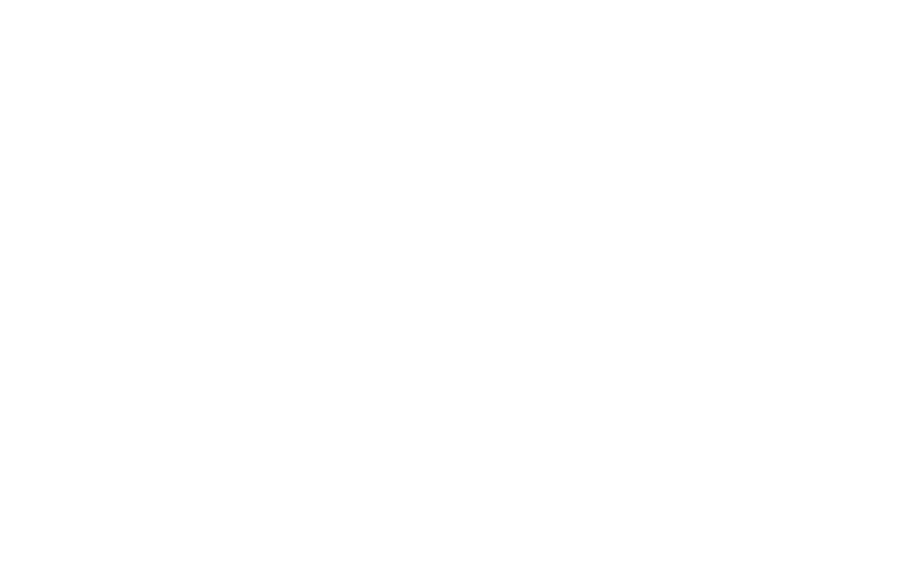 What is the validity of a transaction and what is an Automatic Rollover? The option of automatic rollover allows investors to leave positions opened for a length of self-determined time. When a new position (spot or forward) is opened, it has a default expiration (value) date. At the end of the value date (server time), an automatic process will rollover all relevant open positions to the next spot value date (2 additional business days). All rollovers will be performed at competitive rollover rates, depending on the currency pairs involved. During the rollover process, the traders will either earn or pay away points, depending on the interest rate differential between the two currencies.