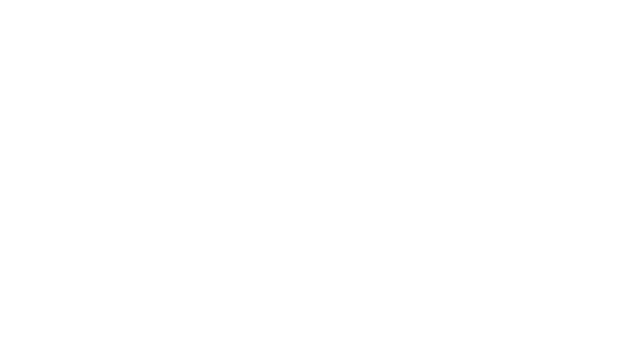 How are currency prices determined? There are various way currency prices can change. Economic and political conditions usually affect the value of a currency, along with interest rates and inflation.