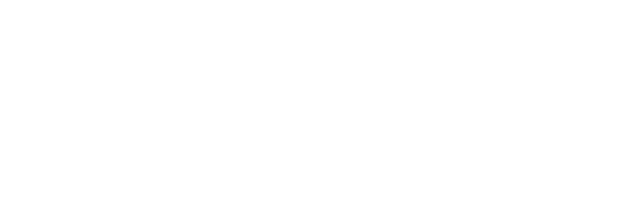 What is Forex? Forex or FX are a shortened terms used for 'Foreign Exchange.' It is the process of buying and selling currencies. The Forex Market is the largest financial market in the world. Just to compare, the New York Stock Exchange moves about $74.000,000,000 a day in trading volume and the Forex Market moves over $4,000,000,000,000 a day in trading volume.
