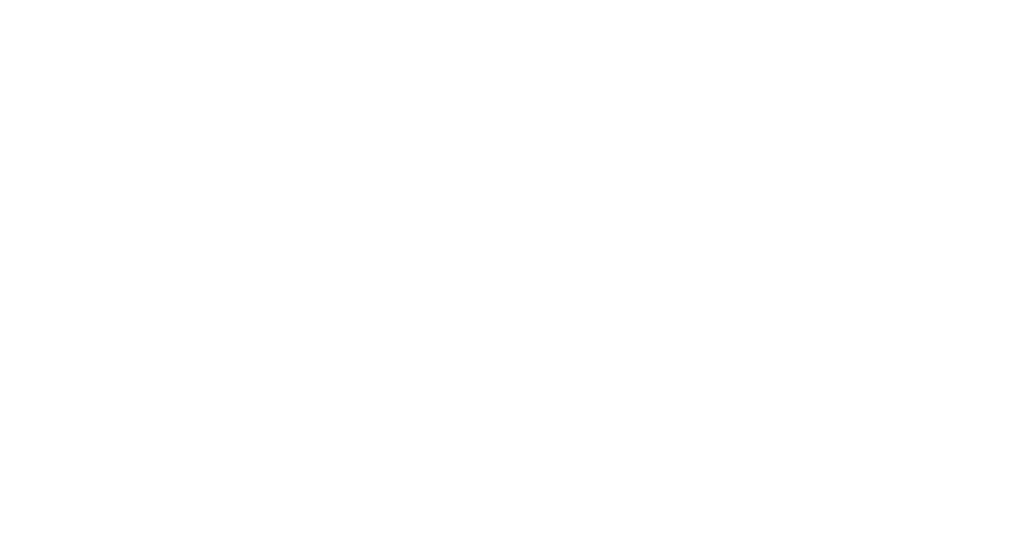WHAT IS A CFD REALLY? A CFD is an agreement where the difference of the contract price is exchanged at the time of the opening and closing of the contract. CFDs allow you to profit whether the market value, on which you operate, goes up or down, depending if you have a long or short position . Your profit or loss is the difference in price between the opening and closing of your position (contract).