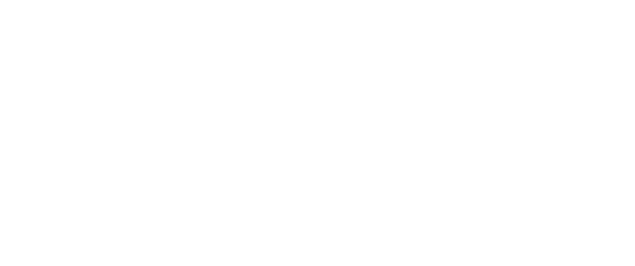 DO I HAVE TO MAKE A DEPOSIT? 