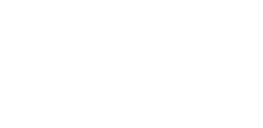 How are CFD prices determined? 