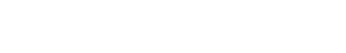 Trade easy on all markets. Maximum profits with minimum fees. 